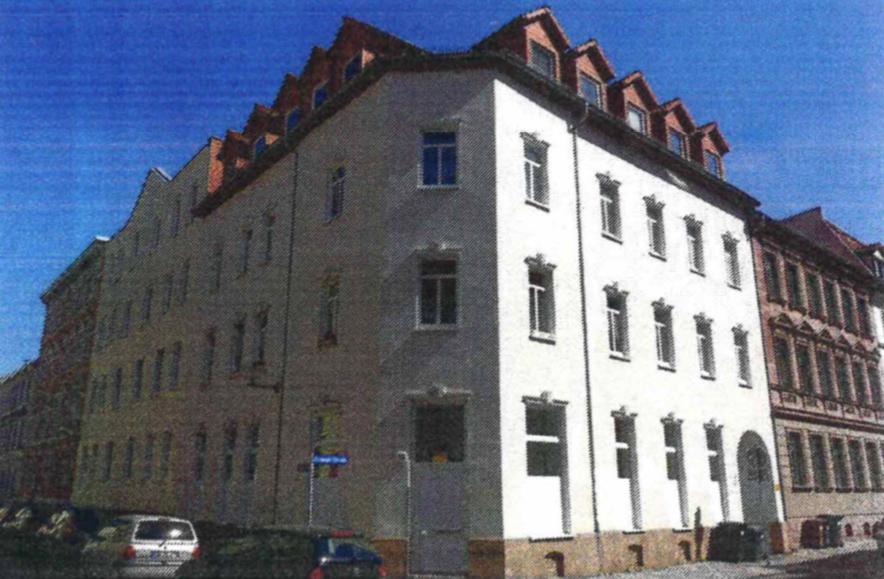 Halle (Saale) - Giebichenstein, 06114, ,Wohn- u. Geschäftshaus,Zu Verkaufen,1013