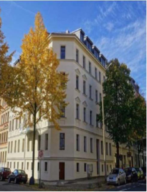Leipzig, 04157, ,Mehrfamilienhaus,Zu Verkaufen,1015