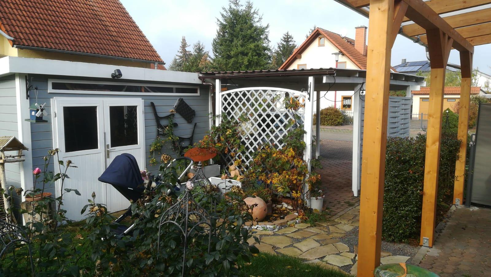 Nordhausen, 99734, ,Einfamilienhaus,Zu Verkaufen,1017